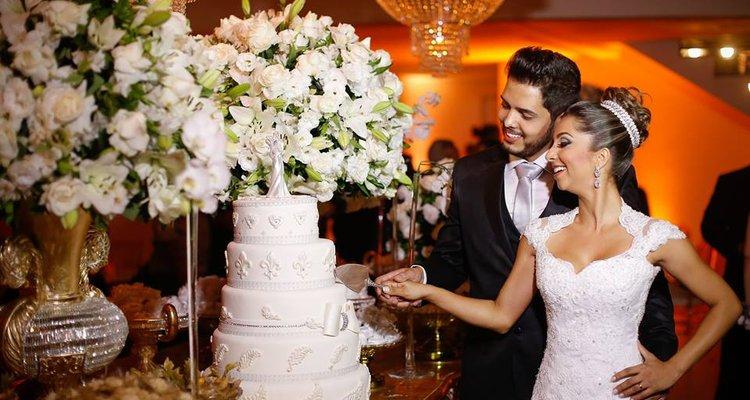 c8cf174b7b O bolo de casamento - Blog - Helena Neto Cerimonial